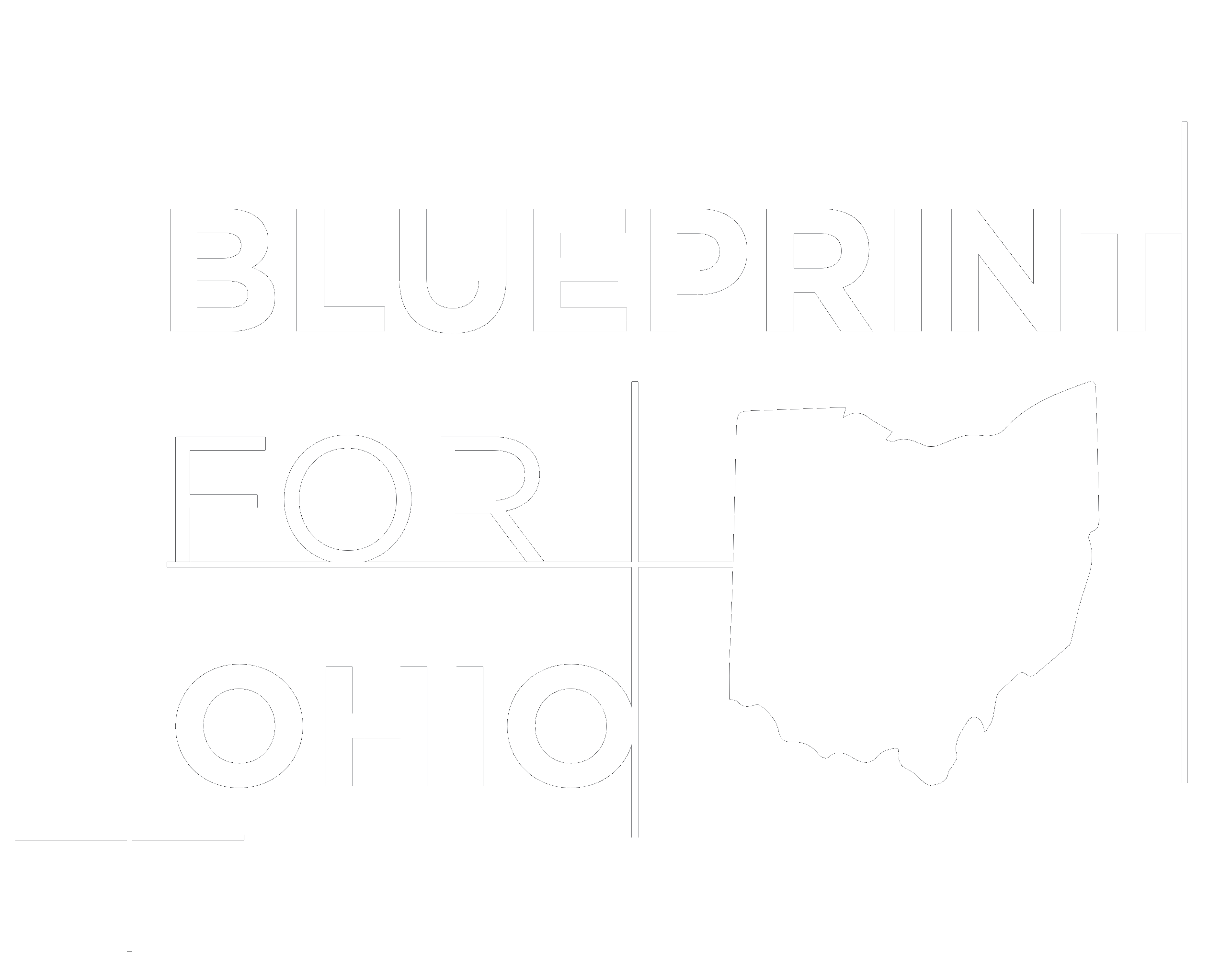 Blueprint for Ohio